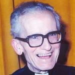 Ismael Quiles Sánchez