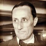 Dr. Ricardo Finochietto
